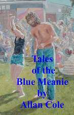 Tales of the Blue Meanie:  The Game