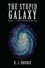 The Stupid Galaxy