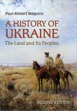 History of Ukraine