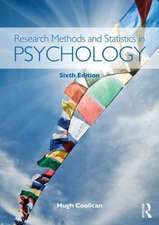 Research Methods and Statistics in Psychology:  Strategies to Get Your Book Published