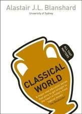Classical World