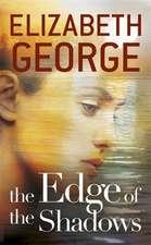 George, E: Edge of the Shadows