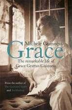 Guinness, M: Grace