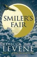 Levene, R: Smiler's Fair