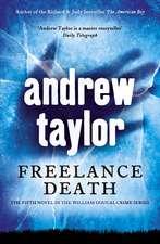 Freelance Death