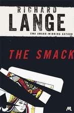 The Smack