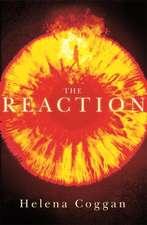 Coggan, H: Reaction