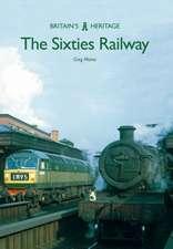 The Sixties Railway