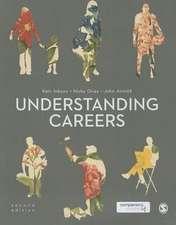 Understanding Careers