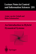 An Introduction to Hybrid Dynamical Systems