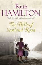 The Bells of Scotland Road