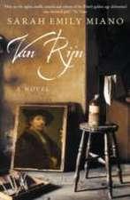 Miano, S: Van Rijn