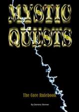 Mystic Quests