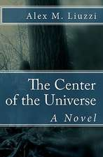 The Center of the Universe:  Dulcimer Stories