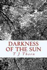 Darkness of the Sun