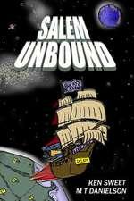 Salem Unbound