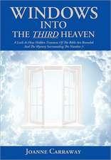 Windows Into the Third Heaven