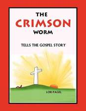 The Crimson Worm