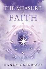 The Measure of Faith