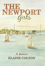 The Newport Girls