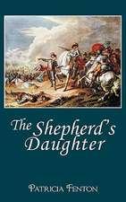 The Shepherd's Daughter