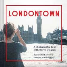 Londontown