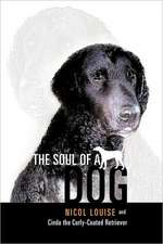 The Soul of a Dog