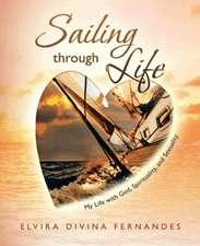 Sailing Through Life