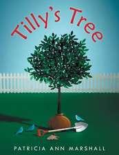 Tilly's Tree