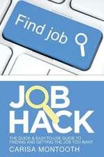 Job Hack