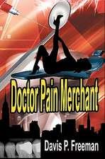 Doctor Pain Merchant
