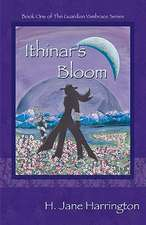 Ithinar's Bloom