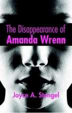 Disappearance of Amanda Wrenn, The
