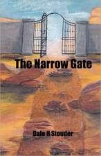 The Narrow Gate