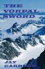 The Vorpal Sword