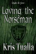 Loving the Norseman