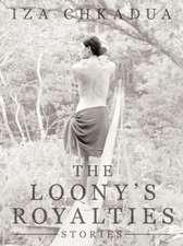 The Loony's Royalties