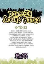 Diary in Sound Bites