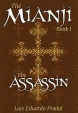 The Mianji