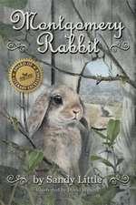 Montgomery Rabbit