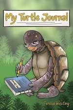 My Turtle Journal