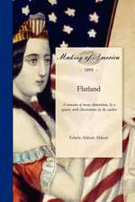 Flatland:  A Romance of Many Dimensions, by a Square, with Illustration by the Author