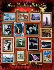 New York's Historic Picture Pass