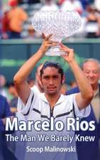 Marcelo Rios