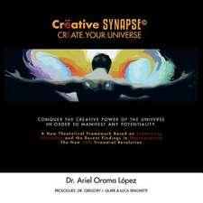 Creative Synapse(c)