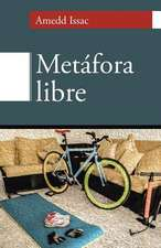 Metafora Libre