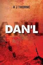 Dan'l