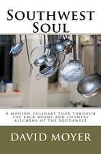 Southwest Soul