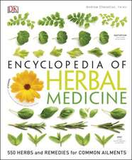 Encyclopedia of Herbal Medicine, 2nd Edition:  Lego Star Wars