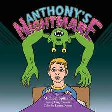 Anthony's Nightmare
